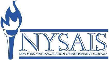 NYSAIS_Logo.jpg