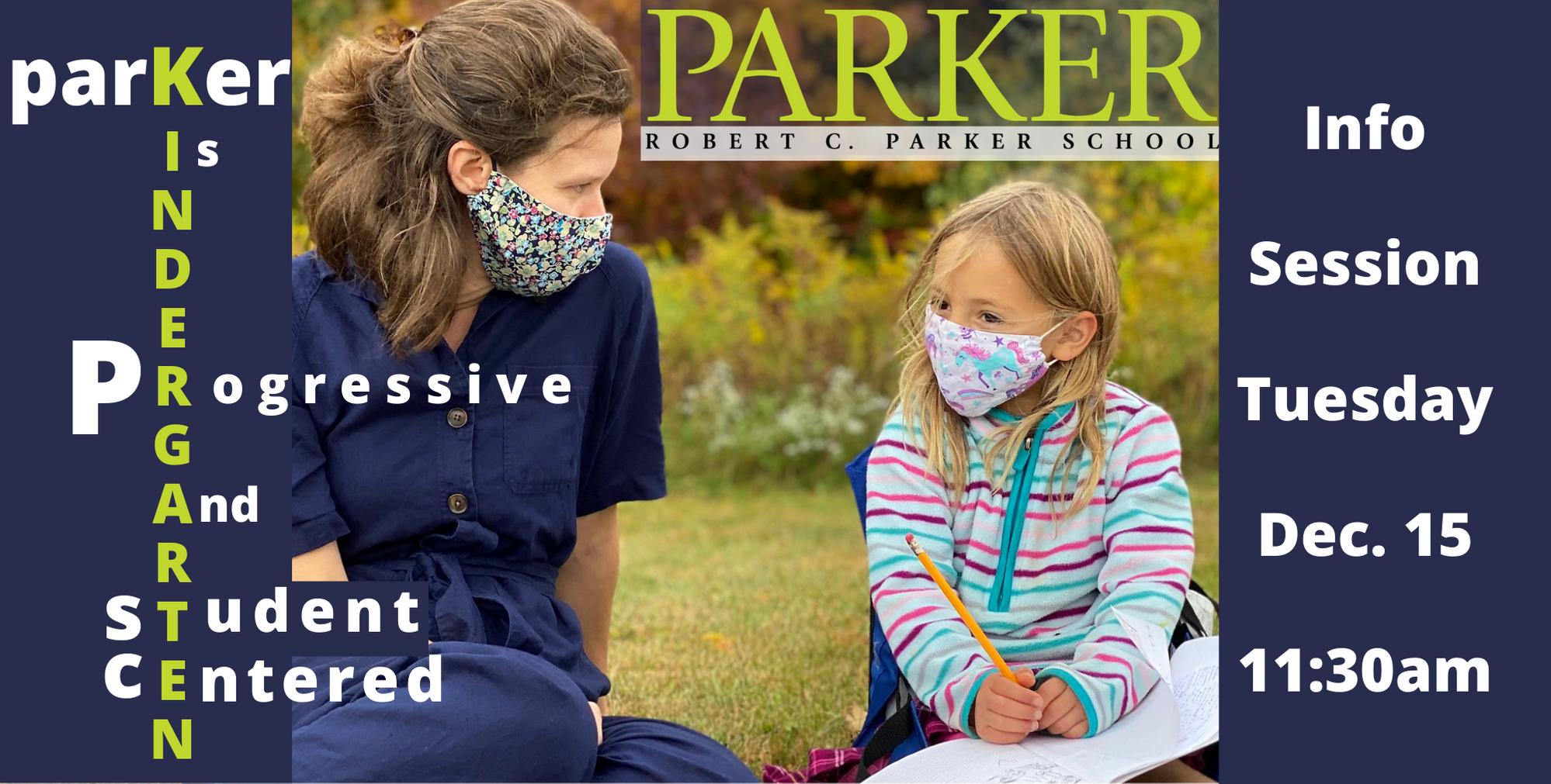 parKer (2)