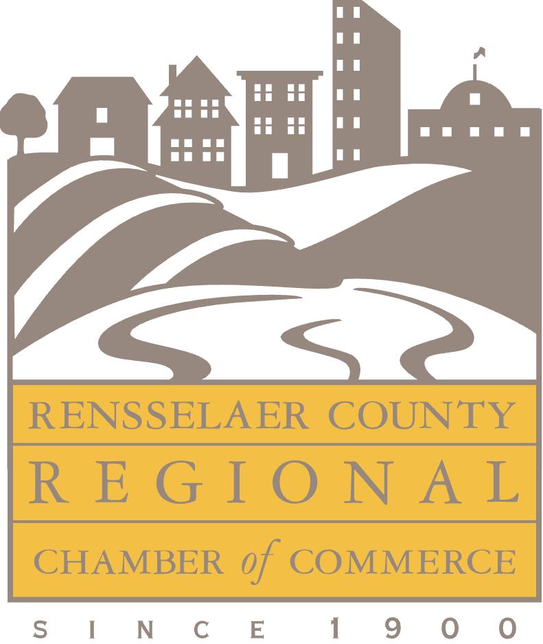 rensco-chamber-logo.png