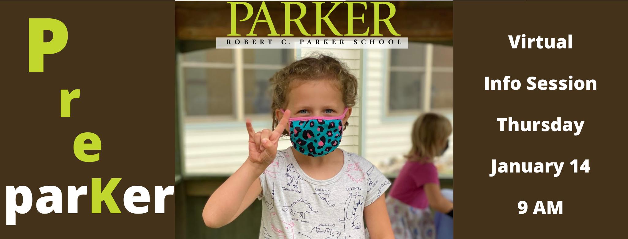 FB Cover parKer (1)