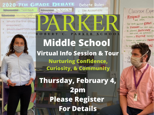 Copy-of-Copy-of-Copy-of-FB-Cover-Middle-School-Virtual-Open-House-2.png